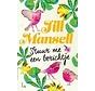 Stuur me een berichtje van Jill Mansell   Onbekende bindwijze van 320 pagina's