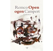Offene Augen | Remco Campert