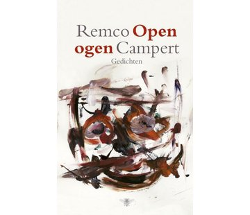Open eyes | Remco Campert