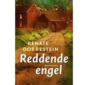 Reddende engel | Renate Dorrestein