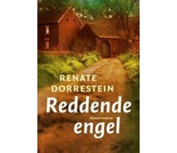 Heiland | Renate Dorrestein