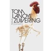 purification | Tom Lanoye
