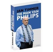 That man Philips | Jan Timmer