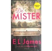 Der Herr | E L James