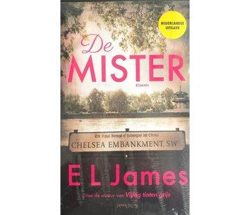 De Mister   E L James
