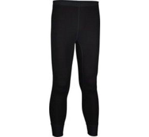 Avento Avento Thermo-Hosen Thermal Pants Leistung - Größe 164 - Unisex - schwarz