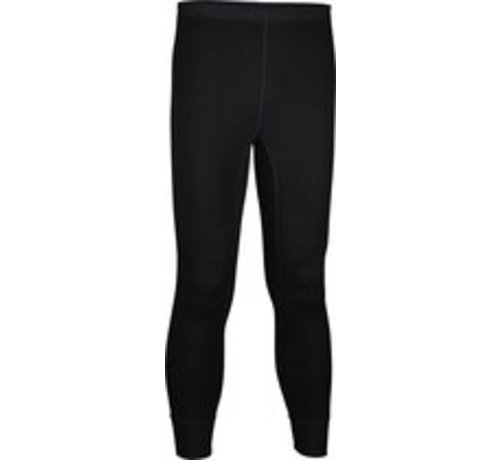 Avento Avento Thermo Pants Thermal Pants performance - Size 140 - Unisex - black