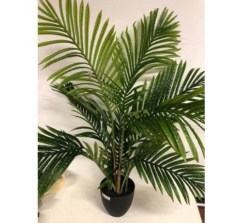 Plant In Pot 94cm