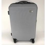 Troll, Suitcase Penn Silver Resource