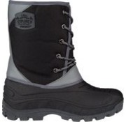 SNOW BOOTS JR • NORTHERN HIKER | size 27/28