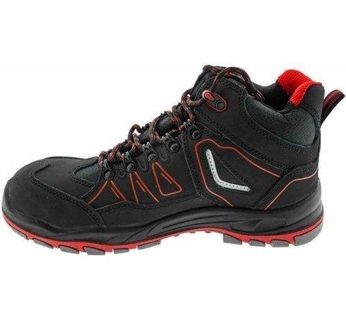 Arbeitssicherheit Schuh Lion Modell Niek   Größe 41