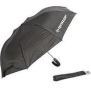 Dunlop Dunlop Umbrella 52,5cm
