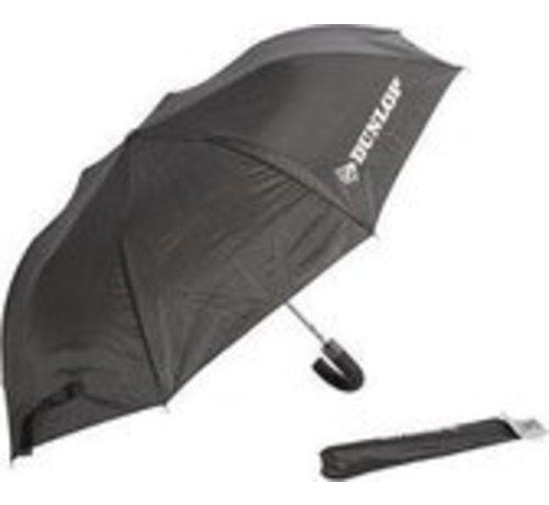 Dunlop Dunlop Paraplu 52,5cm
