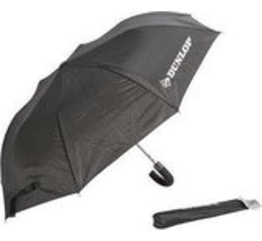 Dunlop Paraplu 52,5cm