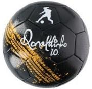 Football Street football Lifetime Ronaldinho Limited Edition - streetsoccer Size 5 -2020