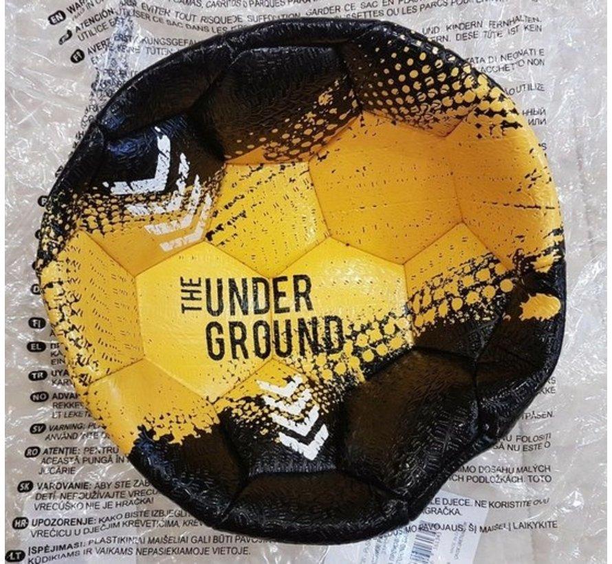 Voetbal-Straat Voetbal-Lifetime-Ronaldinho-Limited Edition - Straatvoetbal Maat 5 -2020