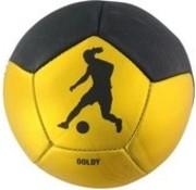 Lebensdauer Ronaldinho Limited Edition - Street Mini Size 1