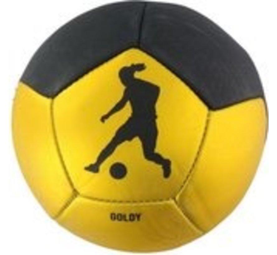 Lifetime Ronaldinho Limited Edition - Straatvoetbal Mini Maat 1