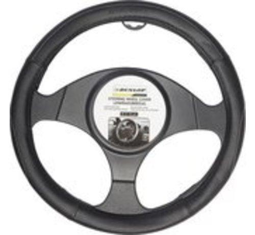 Dunlop Dunlop Rad-Abdeckung Universal-PU-Schwarz 37-39 cm