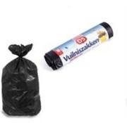 Garbage bags 60 L 60x80 cm - Hot Item!