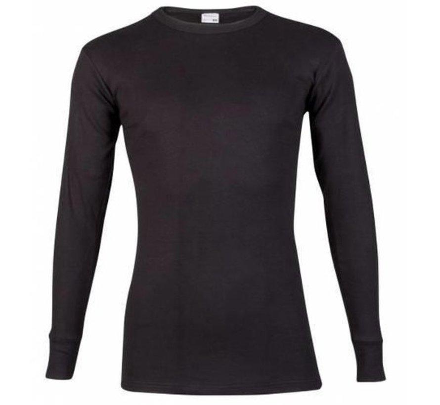 Beeren T-shirt Lange mouw - L - Wit