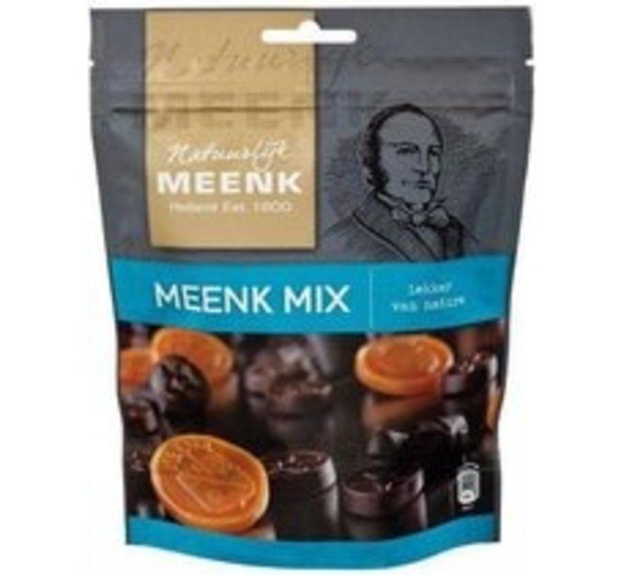 Meenk mix meenk ^ 225 gr