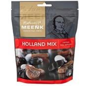 Meenk mix ^ holland 225g