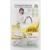 Vacuum Storage bag - 80x100 cm