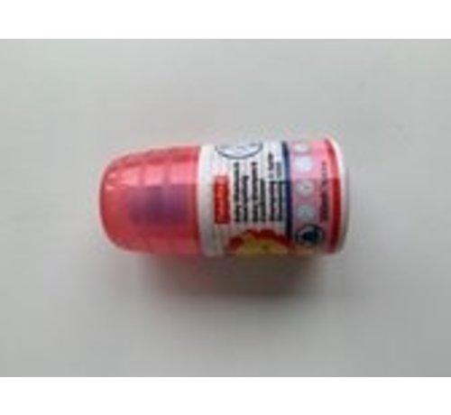 Fisher Price- Baby- Baby Shampoo- Baby Conditioner-Conditioner-Shampoo-200 ML-Volumekorting