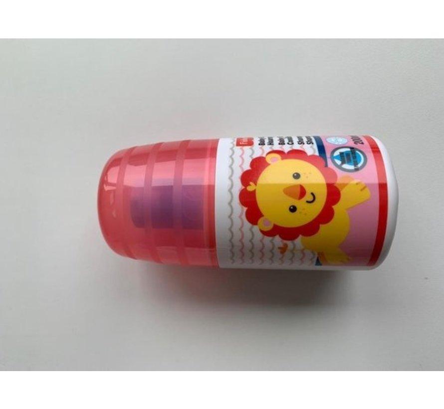 Fisher Preis- Baby Baby Baby Shampoo-Conditioner Conditioner Shampoo 200 ML Mengenrabatt