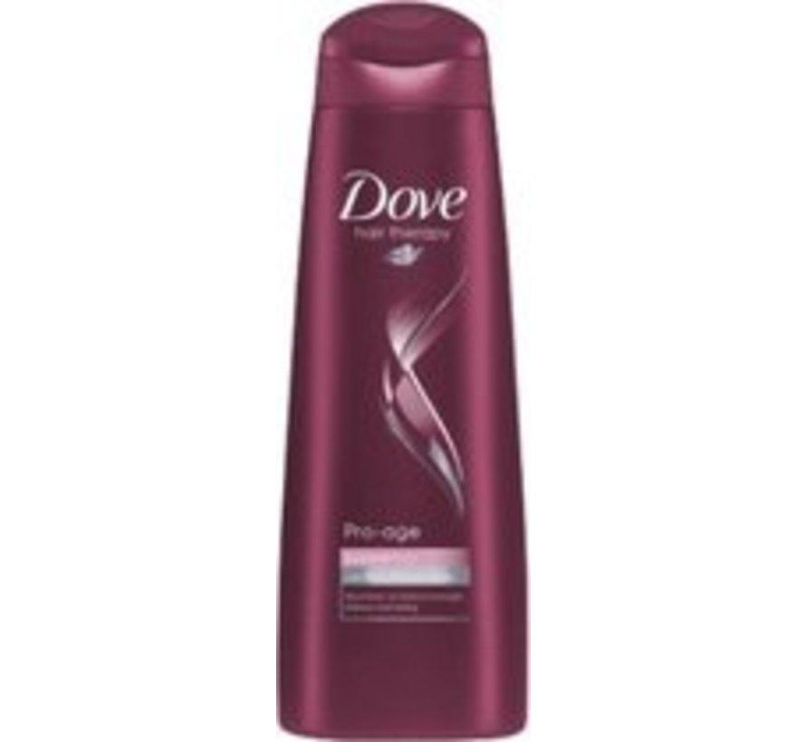 Dove Shampoo - Pro-Age