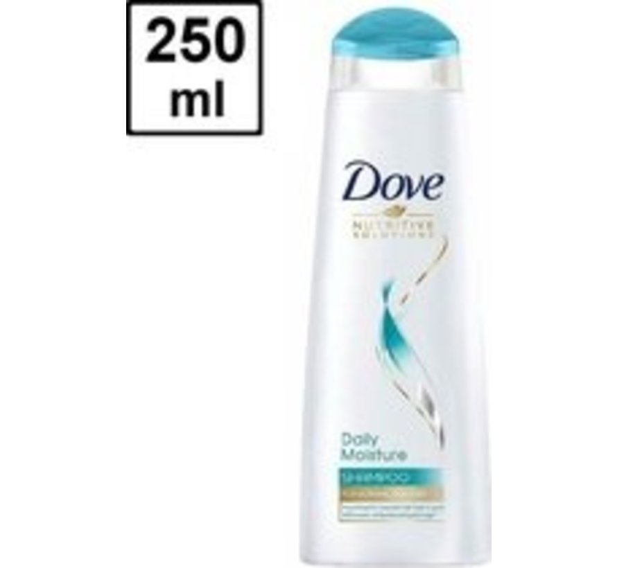 Dove Repair Therapy Daily Care