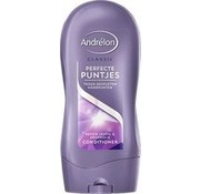 Andrélon Conditioner - Perfect Dots