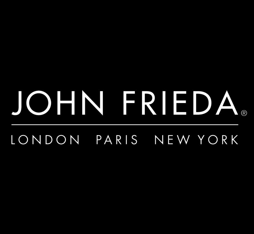 John Frieda Haarverf - Brilliant Brunette 34 ml