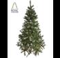 Artificial Christmas Tree Dakota - light snow - 210 cm | Royal Christmas®