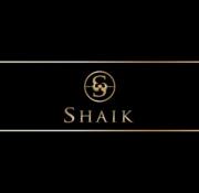 SHAIK®