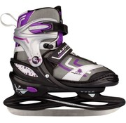 Nijdam Nijdam 3175 Figure Skate ZZP 38-41 Adjustable