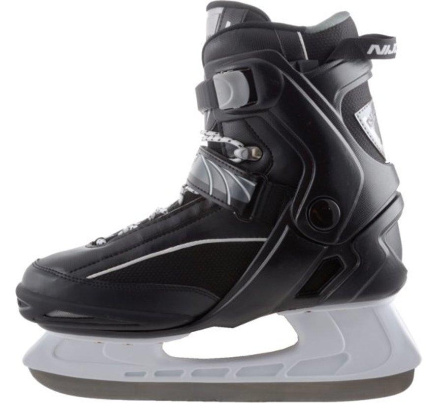 Hockey-Skate 3350Zww Größe 45