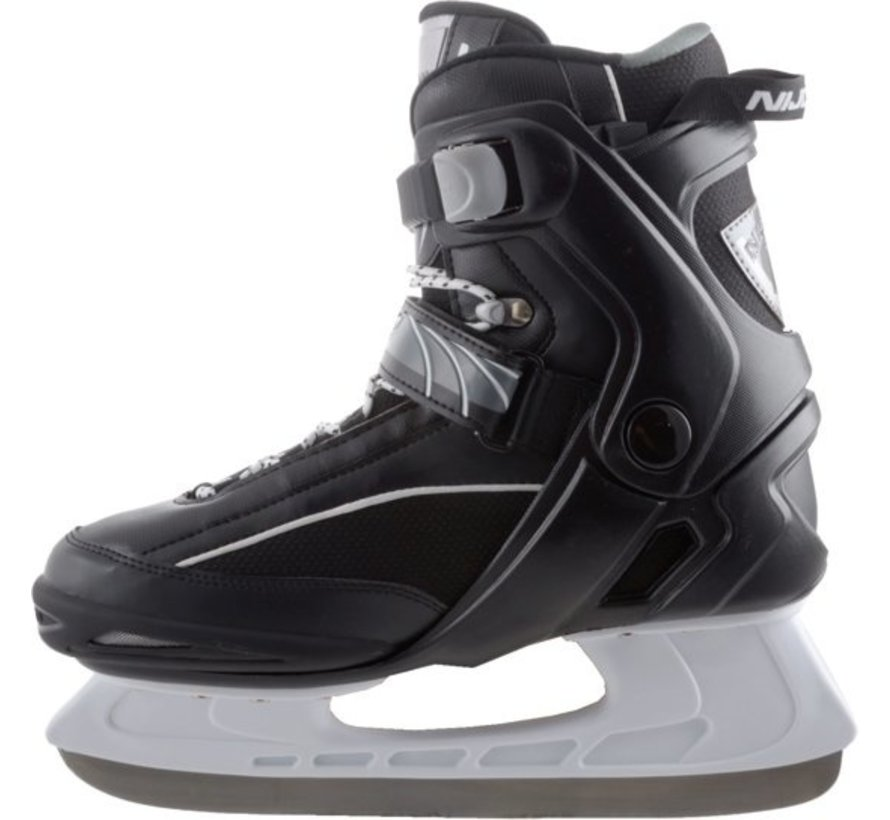 Hockeyschaats 3350Zww - Maat 41