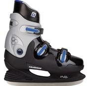 Nijdam Nijdam 0089 Hockey-Skate ZZB Größe 43
