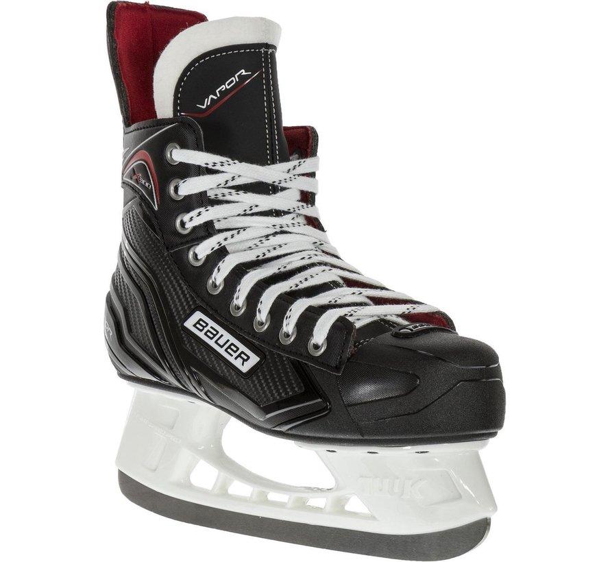Skates Bauer Vapor X300 Size 44.5