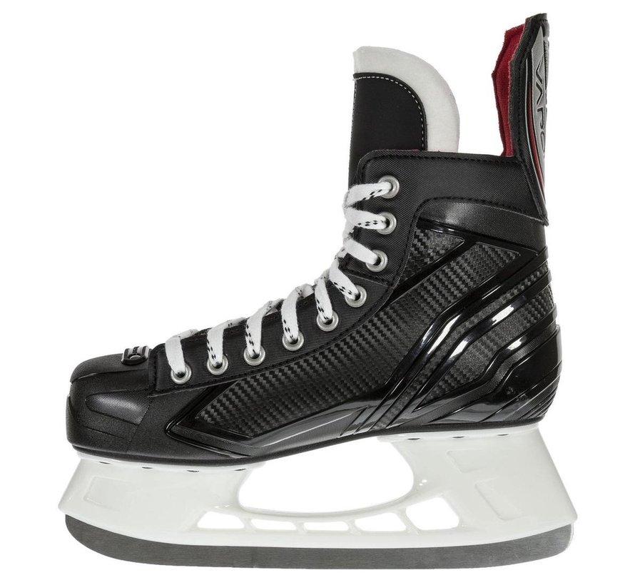 Skates Bauer Vapor X300 Size 45.5