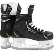 Bauer IJshockeyschaats Bauer Supreme ONE 4 - Maat 40.5