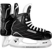 Bauer IJshockeyschaats Bauer Nexus 200 - Maat 45.5