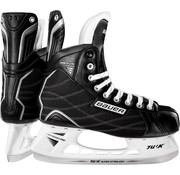 Bauer IJshockeyschaats Bauer Nexus 200 - Maat 48