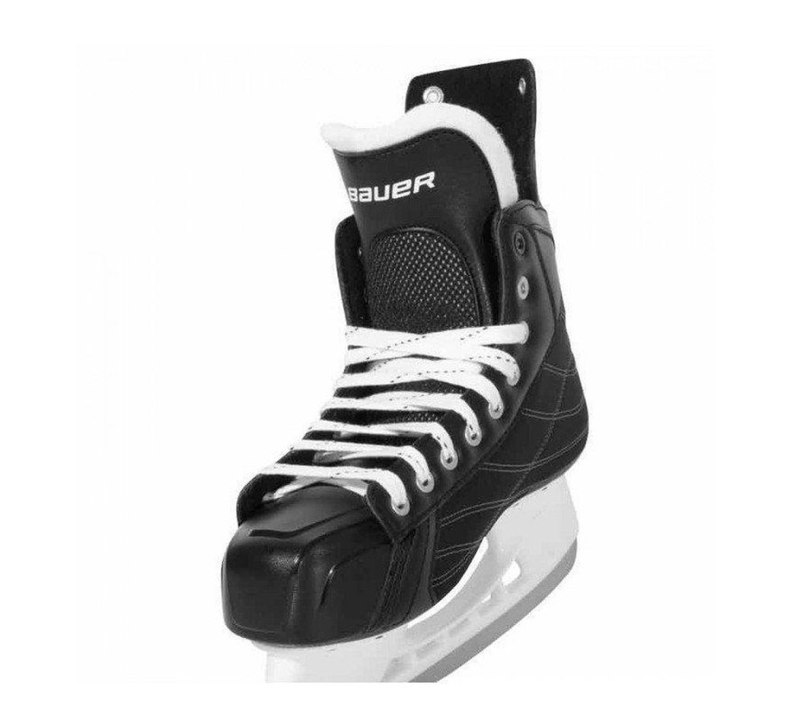 Skates Bauer Nexus 200 Size 48