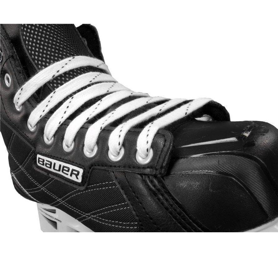 IJshockeyschaats Bauer Nexus 200 - Maat 43