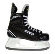 Bauer Skates Bauer Supreme S140 Size 44.5