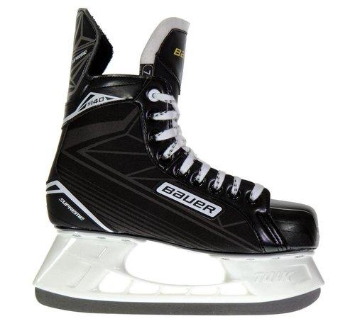 Bauer Skates Bauer Supreme S140 Size 45.5
