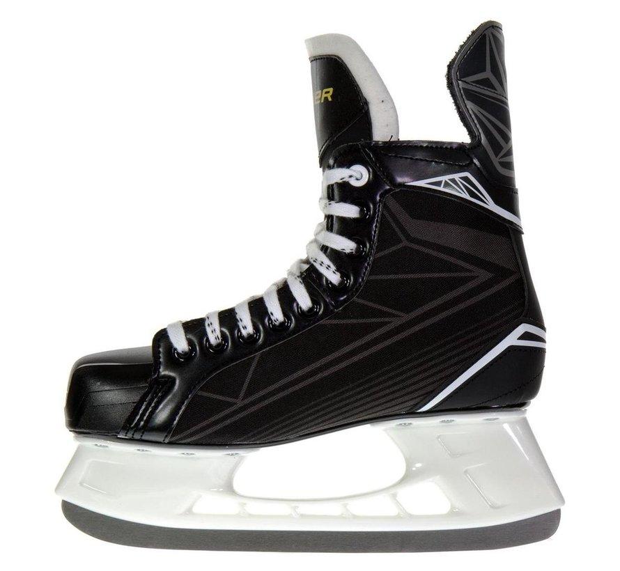 Skates Bauer Supreme S140 Size 45.5